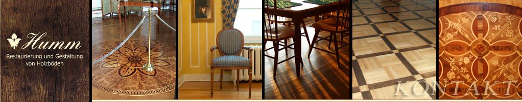meister parkettleger und restaurator f r holzb den dieter. Black Bedroom Furniture Sets. Home Design Ideas