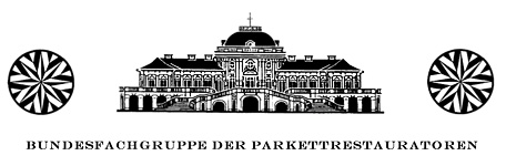 Bundesfachgruppe der Parkettrestauratoren